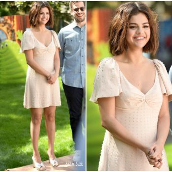 selena-gomez-in-miu-miu-hotel-transylvania-3-summer-vacation-la-photocall