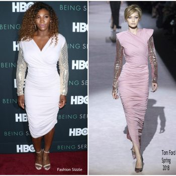 serena-williams-in-tom-ford-being-serena-new-york-premiere
