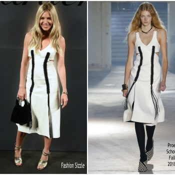 sienna-miller-in-proenza-schouler-bold-fearless-santos-de-cartier-watch-launch