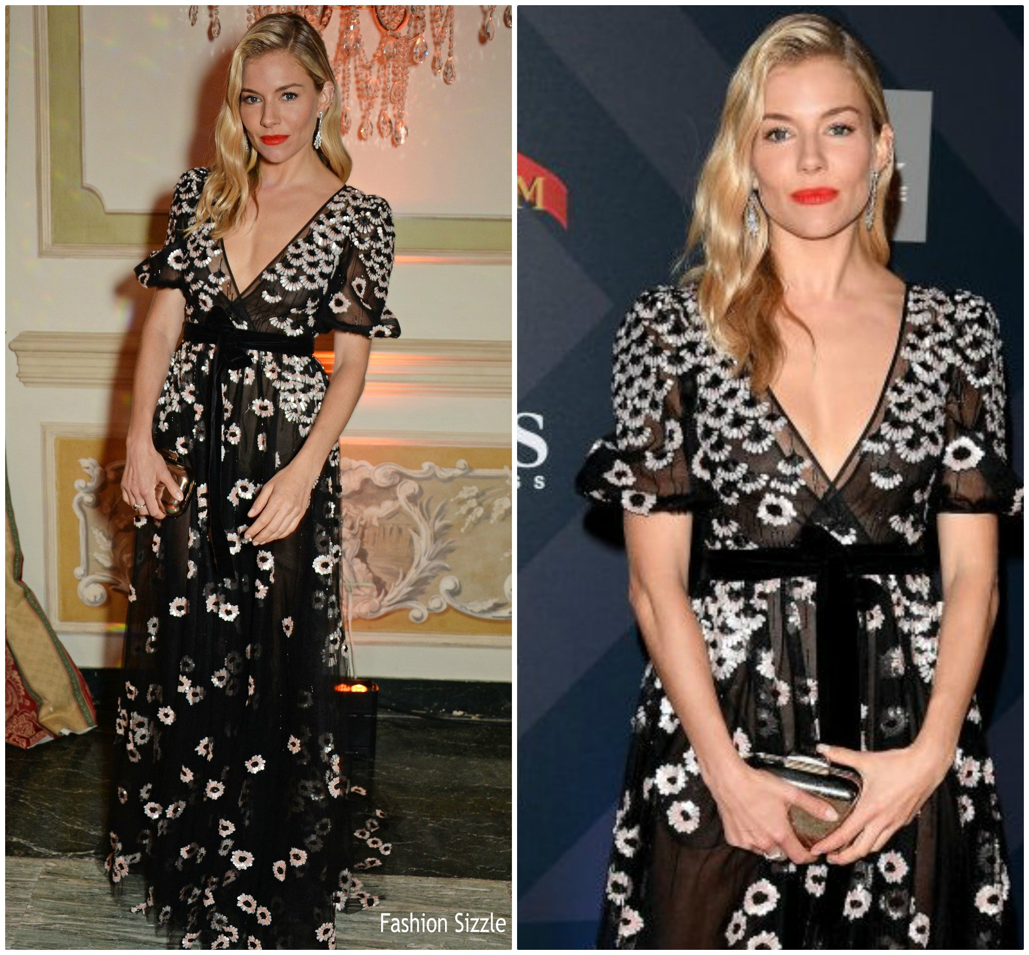 sienna-miller-in-valentino-formula-e-cocktail-gala-dinner