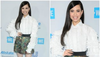 sofia-carson-in-philosophy-di-lorenzo-serafinni-weday