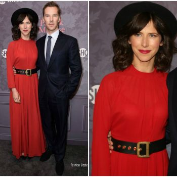 sophie-hunter-in-christian-dior-patrick-melrose-la-premiere