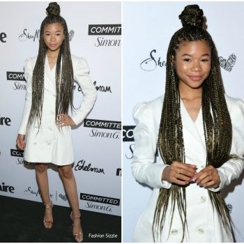 storm-reid-in-maggie-marilyn-marie-claires-2018-fresh-faces-party