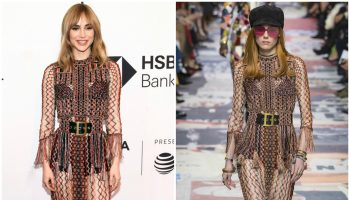 suki-waterhouse-in-christian-dior-jonathan-tribeca-film-festival-screening