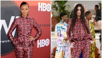 thandie-newton-in-osman-westworld-season-2-la-premiere