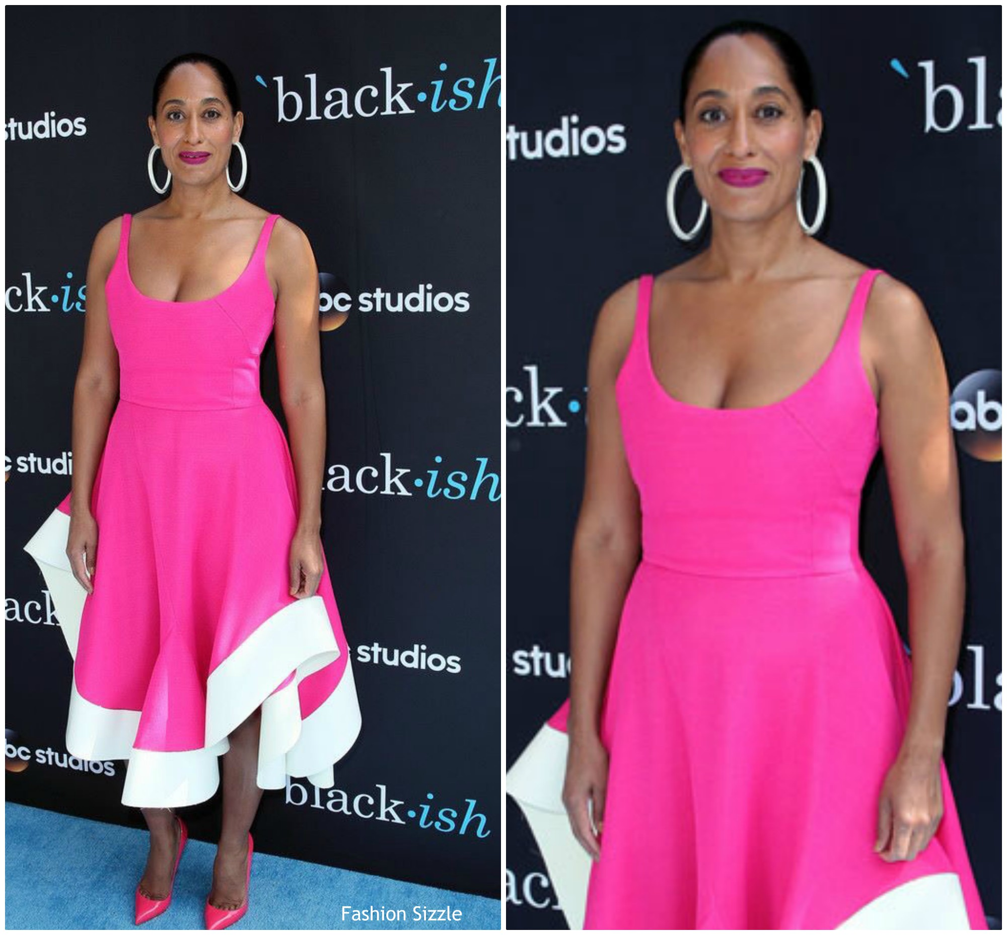 tracee-ellis-ross-in-esteban-cortazar-fyc-event-for-abcs-blackish