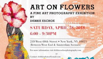 photogray-art-exhibition-by-debbie-eschoe-in-new-york