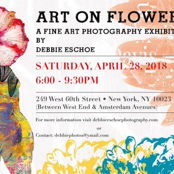 photogray-art-exhibition-by-debbie-eschoe-in-new-york