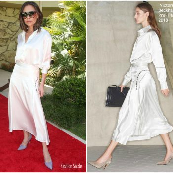 victoria-beckham-in-victoria-beckham-eva-longorias-star-on-the-hollywood-walk-of-fame-unveiling