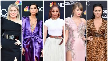 2018-billboard-music-awards-redcarpet