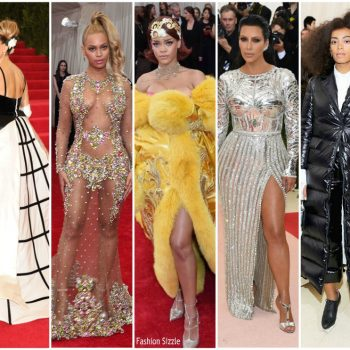2018-met-gala-theme-heavenly-bodies