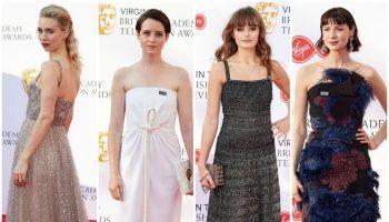 2018-virgin-tv-bafta-television-awards-in-london