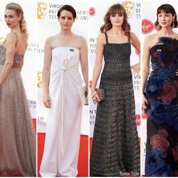 2018-virgin-tv-bafta-television-awards-in-london