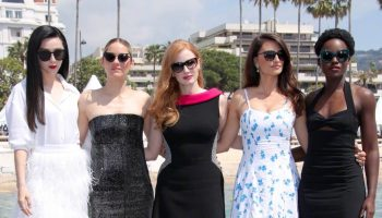355-cannes-film-festival-photocall