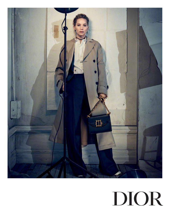 dior-pre-fall-2018-featuring-jennifer-lawrence