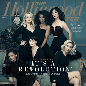 the-hollywood-reporter-elisabeth-moss-angela-bassett-sandra-oh-thandie-newton-claire-foy-and-maggie-gyllenhaal-by-miller-mobley