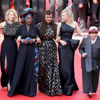jurors-protest-at-the-girls-of-the-sun-les-filles-du-soleil-cannes-film-festival-premiere