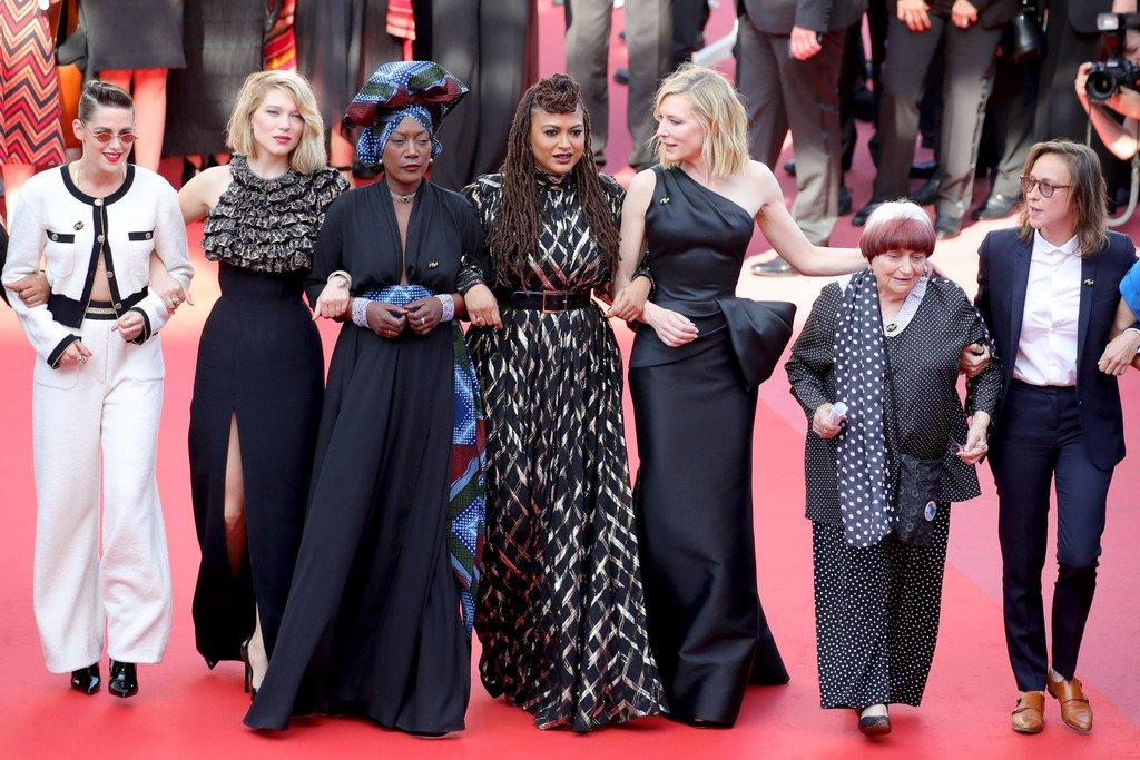 jurors-protest-at-the-girls-of-the-sun-les-filles-du-soleil-cannes-film-festival-premiere