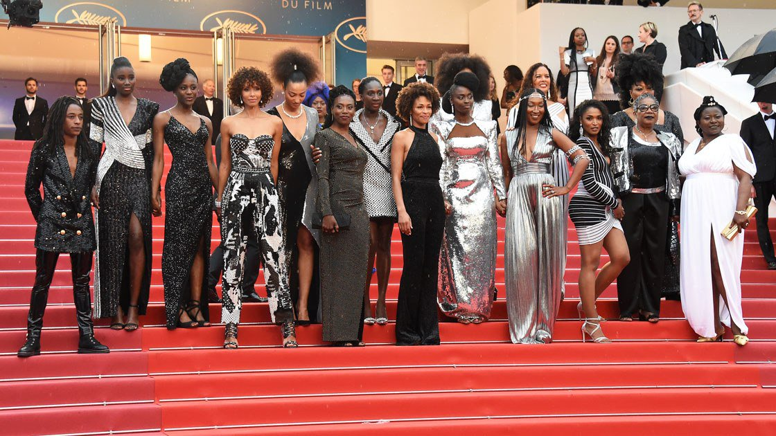 the-stars-my-profession-is-not-black-in-balmain-cannes-film-festival-premiere
