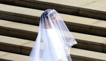 meghan-markles-royal-the-wedding-dress-clare-waight-keller-for-givenchy