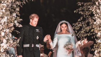 meghan-markle-weds-prince-harry-in-givenchy