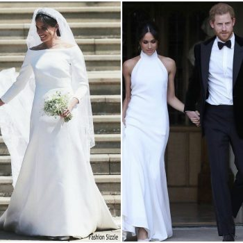 Prince-harry-meghan-markles-royal-wedding-best-moments
