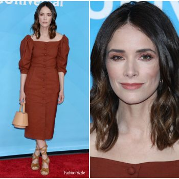 abigail-spencer-in-sea-new-york-nbcuniversals-sumer-press-day-timeless