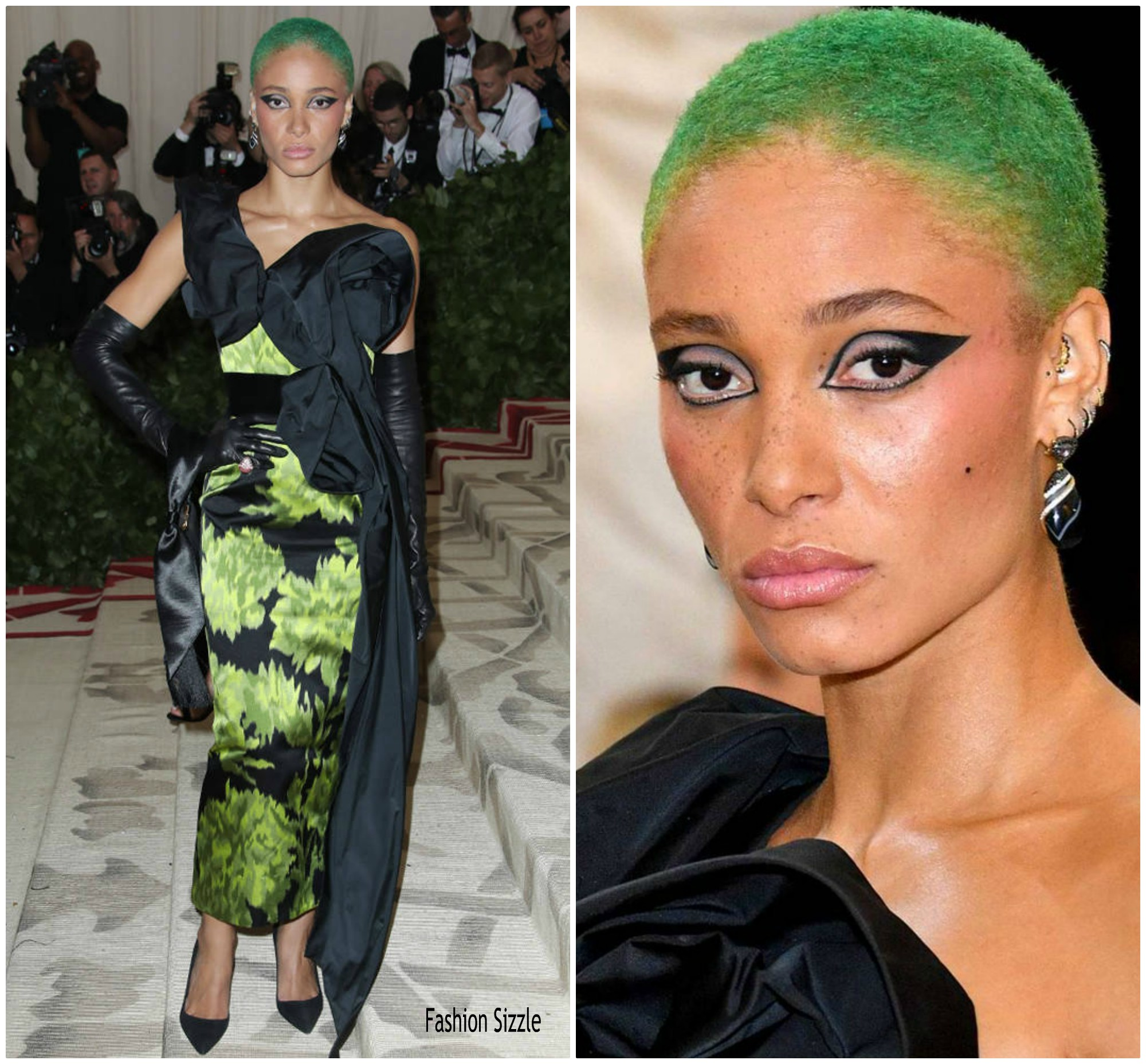 adwoa-aboah-in-marc-jacobs-2018-met-gala