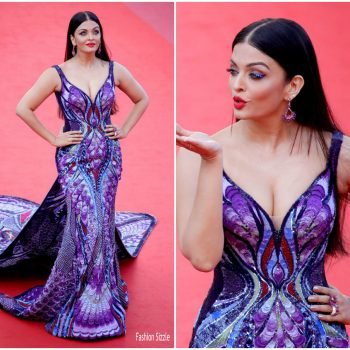 aishwarya-rai-bachchan-in-michael-cinco-couture-girls-of-the-sun-les-filles-du-soleil-cannes-film-festival-premiere