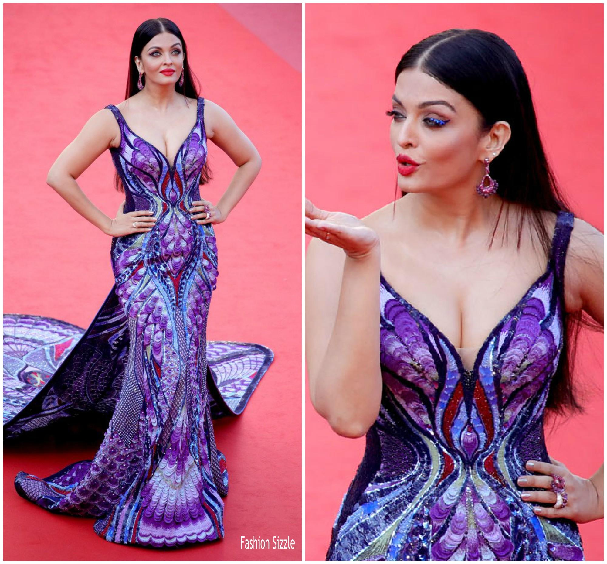aishwarya-rai-bachchan-in-michael-cinco-couture-girls-of-the-sun-les-filles-du-soleil-cannes-film-festival-premiere