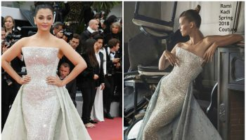 aishwarya-rai-in-rami-kadi-sink-or-swim-le-grand-bain-cannes-film-festival-premiere