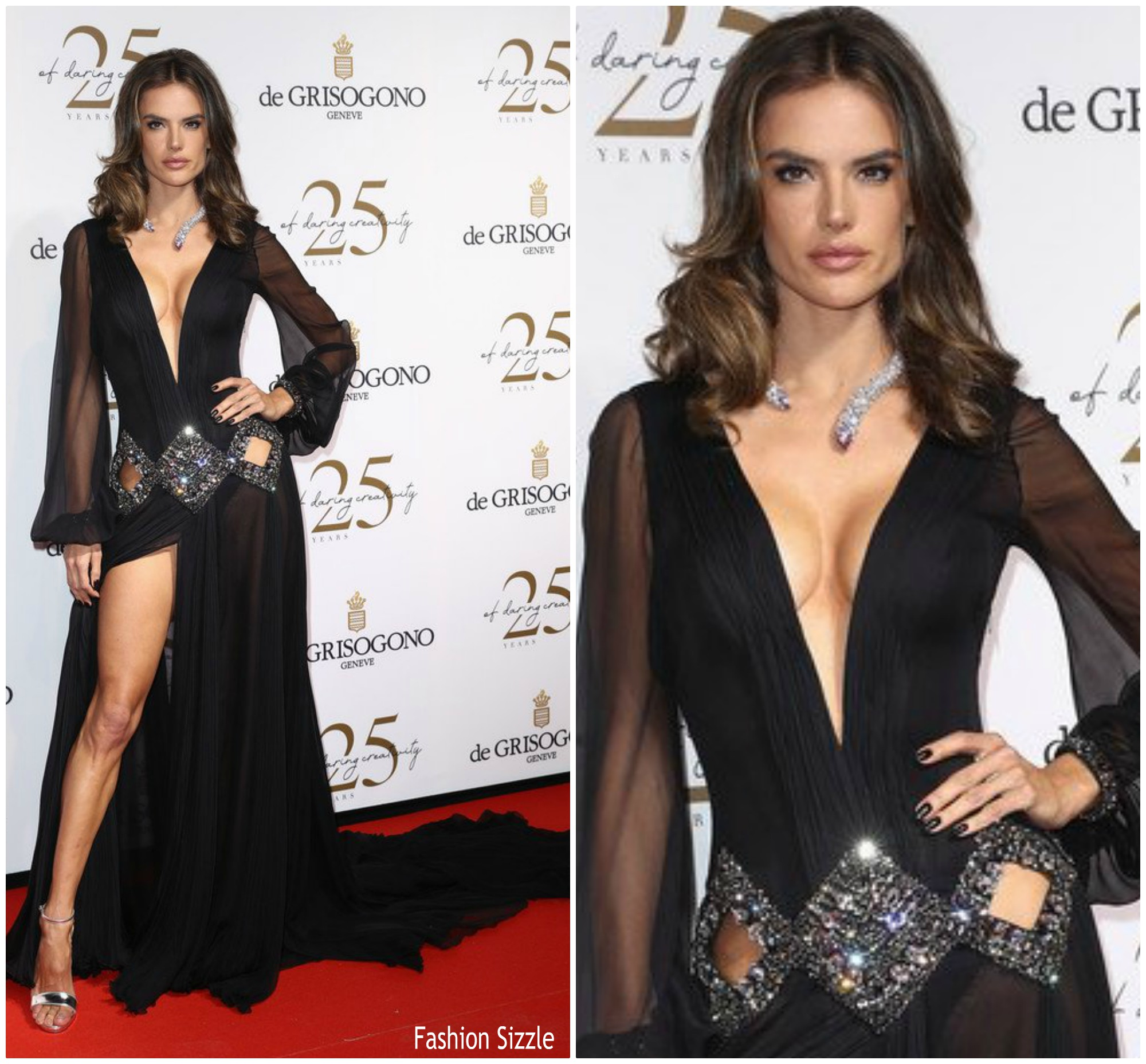 alessandra-ambrosio-in-roberto-cavalli-couture-2018-degrisogono-cannes-party