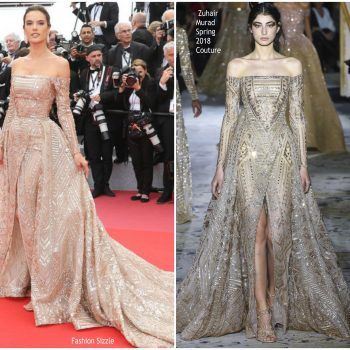 alessandra-ambrosio-in-zuhair-murad-couture-the-wild-pear-tree-cannes-film-festival-premiere