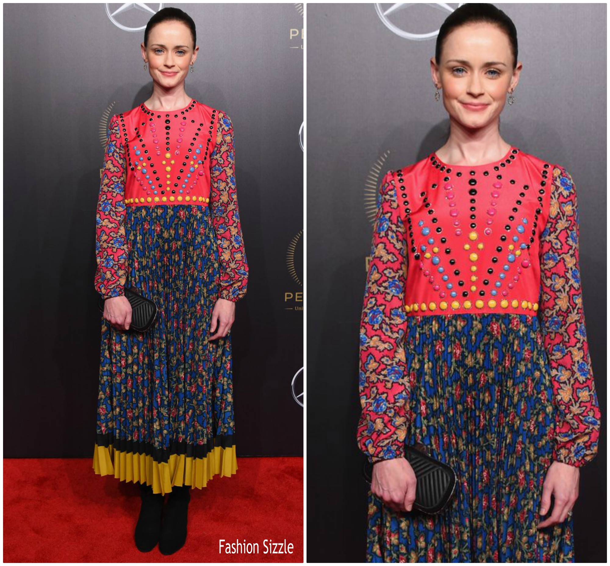 alexis-bledel-in-red-valentino-the-77th-annual-peabody-awards