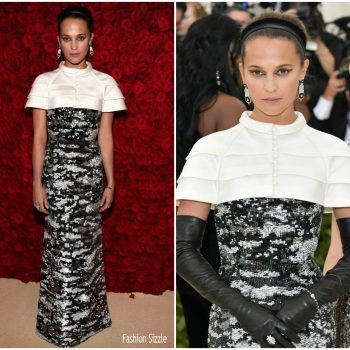 alicia-vikander-in-louis-vuitton-2018-met-gala