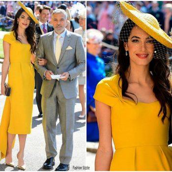 amal-clooney-in-stella-mccartney-prince-harry-meghan-markles-royal-wedding