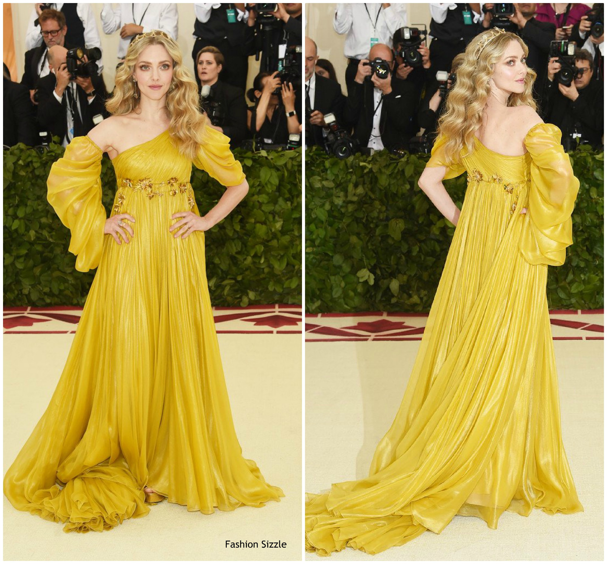 amanda-seyfried-in-prada-2018-met-gala