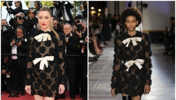 amber-heard-in-giambattista-valli-haute-couture-girls-of-the-sun-les-filles-du-soleil-cannes-film-festival-premiere