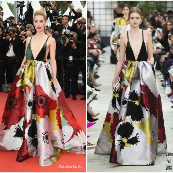 amber-heard-in-valentino-sorry-angel-plaire-aimer-et-courir-vite-cannes-film-festival-premiere