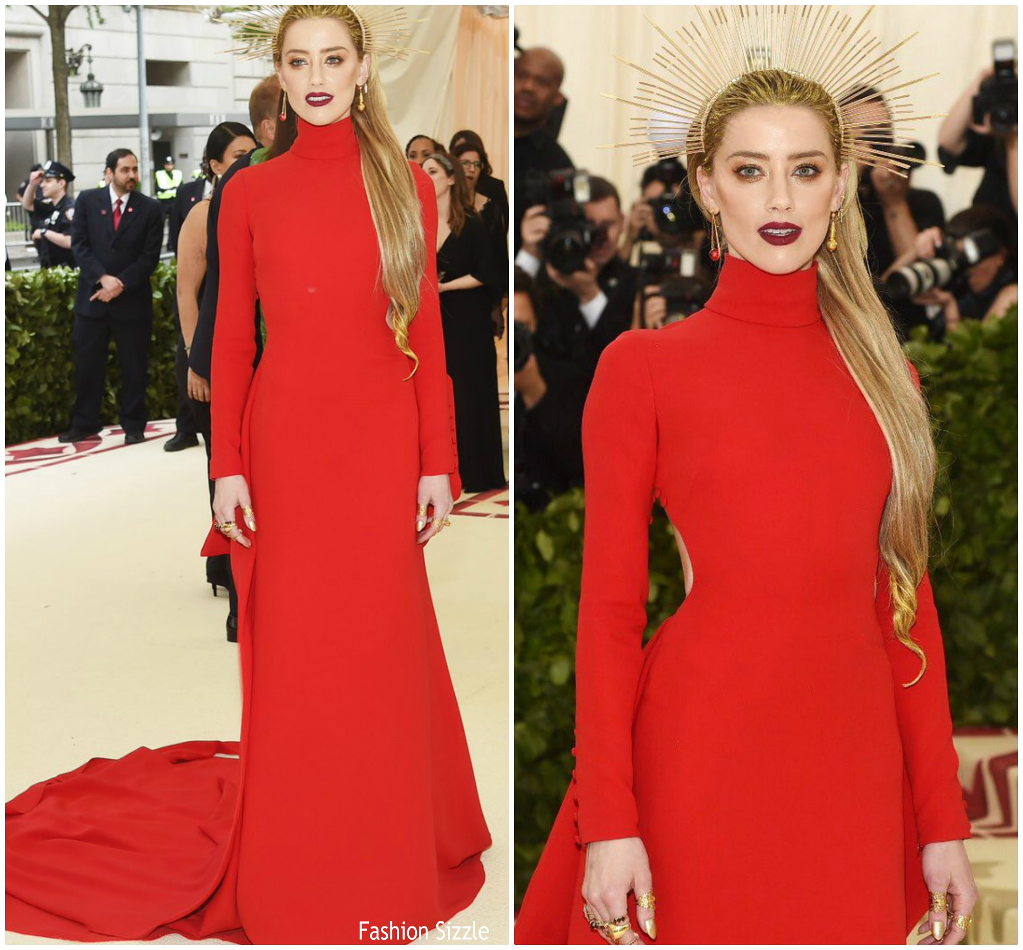 amber-hreard-in-carolina–2018-met-gala