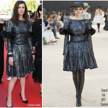 anna-mouglalis-in-chanel-girls-of-the-sun-les-filles-du-soleil-canes-film-festival-premiere