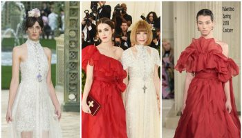 anna-wintour-in-chanel-bee-shaffer-in-valentino-2018-met-gala