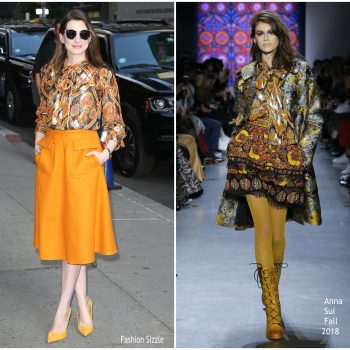 anne-hathaway-in-anna-sui-the-late-show-with-stephen-colbert