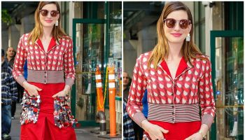 anne-hathaway-in-bottega-veneta-oceans-8-press-tour-in-new-york