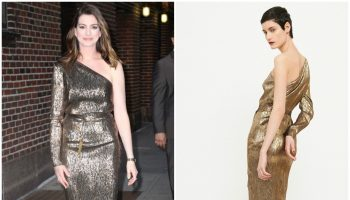 anne-hathaway-in-martin-grant-the-late-show-with-stephen-colbert