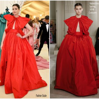 anne-hathaway-in-valentino-couture-2018-met-gala