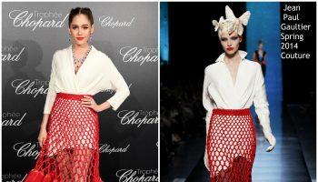 araja-a-hargate-in-jeanpaul-gaultier-haute-couture-chopard-trophee