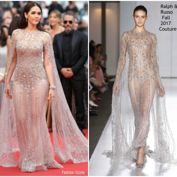 araya-a-hargate-in-ralph-russo-couture-sorry-angel-plaire-aimer-et-courir-vite-cannes-film-festival-premiere