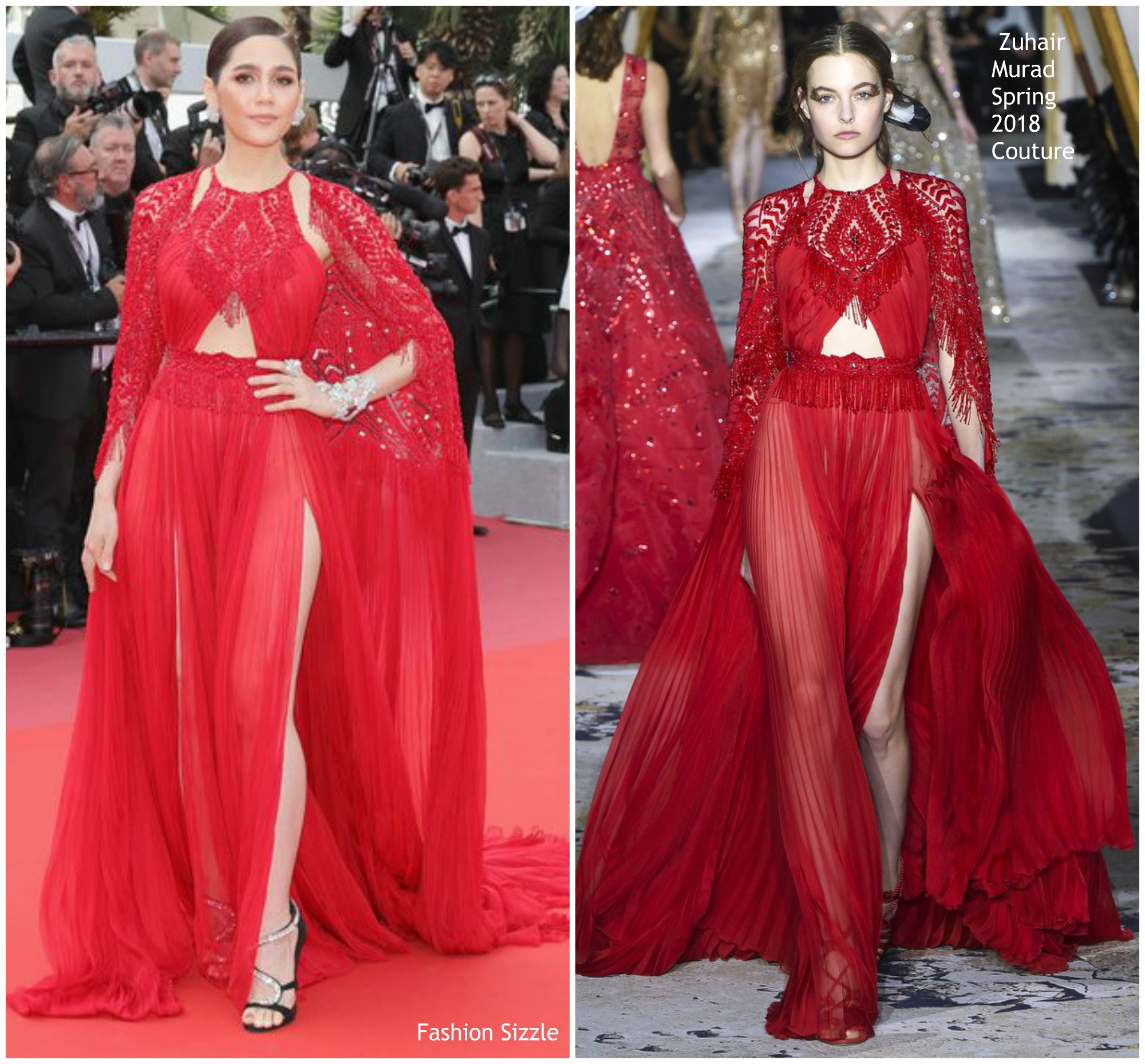 araya-a-hargate-in-zuhair-murad-couture-everybody-knows-cannes-film-festival-screening