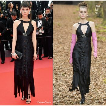 astrid-berges-frisbey-in-chanel-solo-a-star-wars-story-cannes-film-festival-premiere